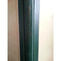 Livro: Mccullough, Colleen - Tim - Frete Grátis