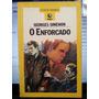 Livro: Simenon, Georges - O Enforcado - Frete Grátis