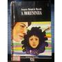 Livro: Macedo, Joaquim Manuel De - A Moreninha - Fr. Grátis
