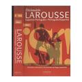 Dicionário Mini Larousse - Espanhol/português - Português/es