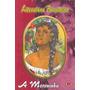 A Moreninha - Joaquim Manoel De Macedo Livro Literatura Novo