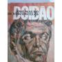Livro Doidão - Jose Mauro De Vasconcelos - 1969 - F/gratis