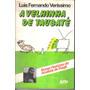 Livro A Velhinha De Taubaté - Luis Fernando Veríssimo