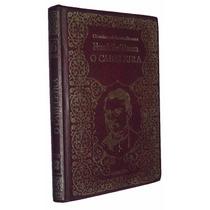 O Cabeleira Franklin Tavora Obras Imortais Da Nossa Li Livro
