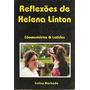 Reflexões De Helena Linton - Cãomentários & Latidos