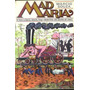 Mad Maria - Márcio Souza - Frete Grátis!