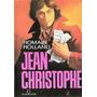 Livro Jean-christophe Vol2 Romain Rolland