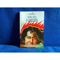 Livro Usado O Cabeleira De Franklin Távora Série Bom Livro