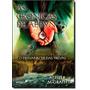 Desvanecer Das Trevas, O - Vol.3 - Trilogia As Crônicas De