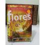A Ferro E Flores - Lygia Barbiére Amaral