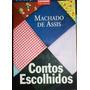 Contos Escolhidos - Machado De Assis