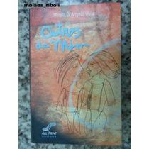 Livro Outros De Mim Mirella D´angelo Viviane {}