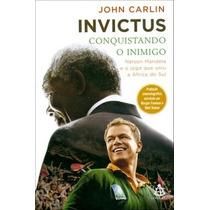 Invictus - Conquistando O Inimigo