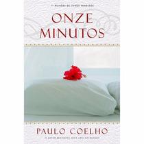 Coleção Paulo Coelho (10 Livros)