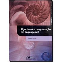 Algoritmos E Programação Em Linguagem C