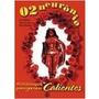 02 Neurônio - Almanaque Para Garotas Calientes