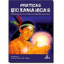 Práticas Bioxamânicas: Despertas Das Capacidades Interior