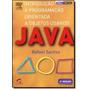 Introdução A Programação Orientada A Objetos Usando Jav