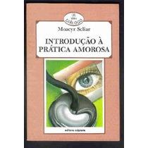 Introdução À Prática Amorosa, Série Diálogo