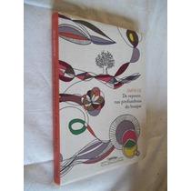 * Livros - De Repente Nas Profundezas Do Bosque - Amos Oz