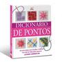 Dicionário De Pontos - Um Guia Prático
