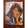Desfile Nº 64 = Revista Feminina 1975 = Moda Verão E Maiôs