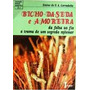 Livro Bicho-da-seda E Amoreira Elaine Corradello