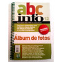 Abc Info Nº 12 Album De Fotos