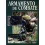Armamento De Combate Octavio Díez