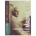 Livro Mauro Alice: Um Operário Do Filme Sheila Schvarzman