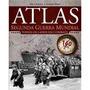 Atlas Segunda Guerra Mundial
