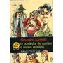 O Vendedor De Queijos E Outras Cronicas Alexandre Azevedo