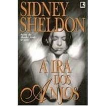 A Ira Dos Anjos Signey Sheldon