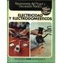 Electricidad Y Electrodomesticos - Pey