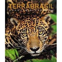 Terra Brasil Araquém Alcântara
