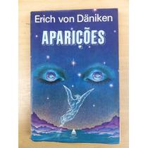 Aparições - Erich Von Däniken