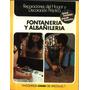 Fontaneria Y Albanileria - Pey