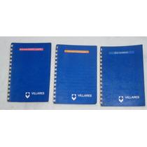 Manual Antigo Sobre Aço Metal Ferro Metalurgica Livros Raros