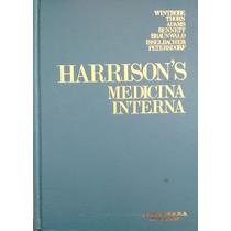 Harrisson