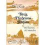 Livro Brás, Pinheiros, Jardins Três Bairros Três Mundos Ebe
