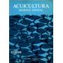 Acuicultura Marina Animal - Morales