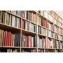 Lote Com 10.000 Livros Em Bom Estado - Super Barato!!