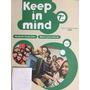 Keep In Mind 7ºano - Acompanha Cd