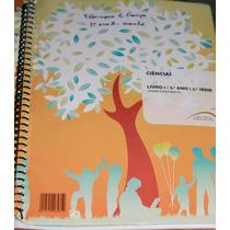 Ciências Livro 1/ 3º Ano / 2º Série Ensino Fundamental (2) -