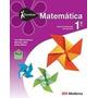 Conviver Matematica - 1 Ano