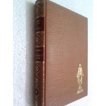 Livro Legendas Épicas Da Grécia E De Roma 1 - Gustav Schwab