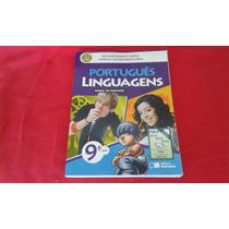 Português Linguagens 9º Ano - Manual Do Professor
