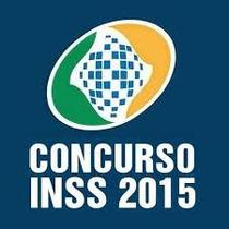 Concurso Inss 300 Videoaulas Aprova + Apostila + Revisao