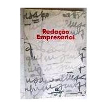 Redaçao Empresarial Editora Senac