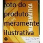 Matemática Caderno Do Aluno 2ª Série Volume 3